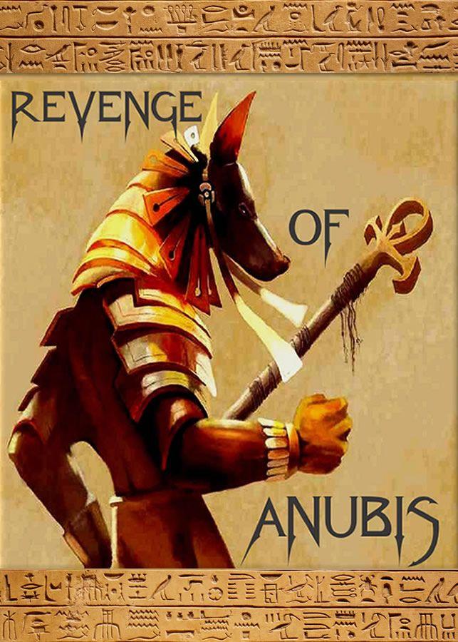anubis-2-643x900