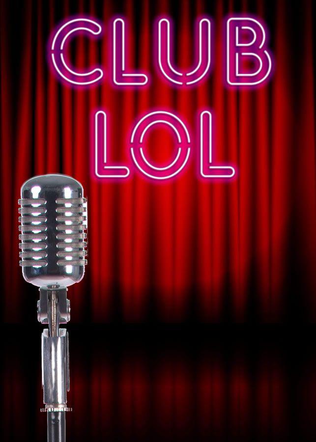 club-lol-1-643x900