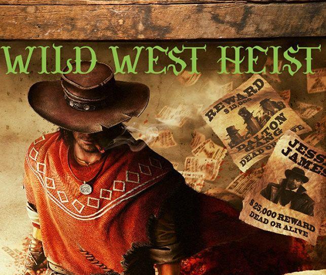 wild-west-heist-643x900